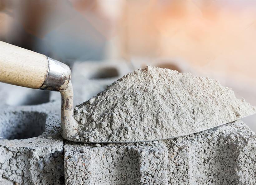 Добавки для сухих будівельних сумішей